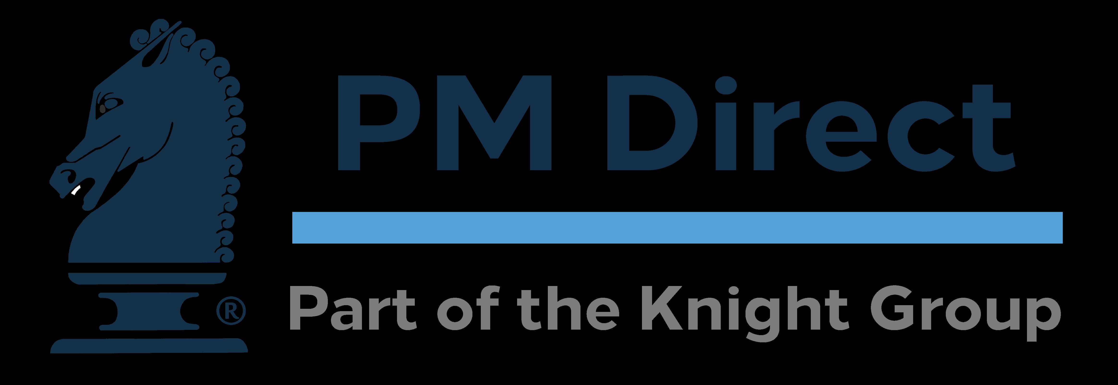 PM Direct